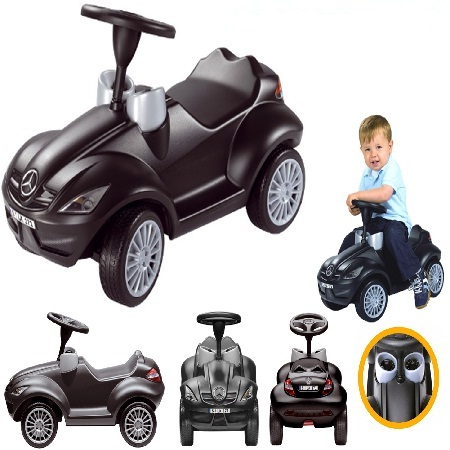 big bobby cars bikes etc littletotsloft. Black Bedroom Furniture Sets. Home Design Ideas